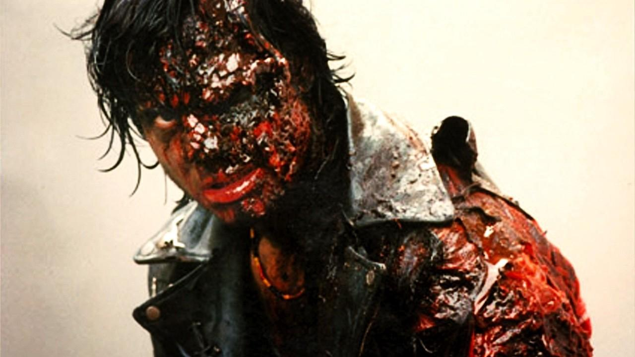 This is a still from the movie Near Dark.